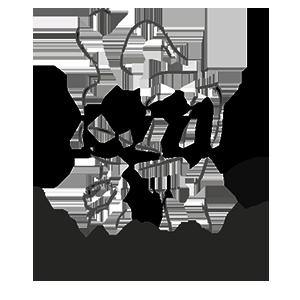 Das Logo der Puzzle-Eheringe von Ableitner